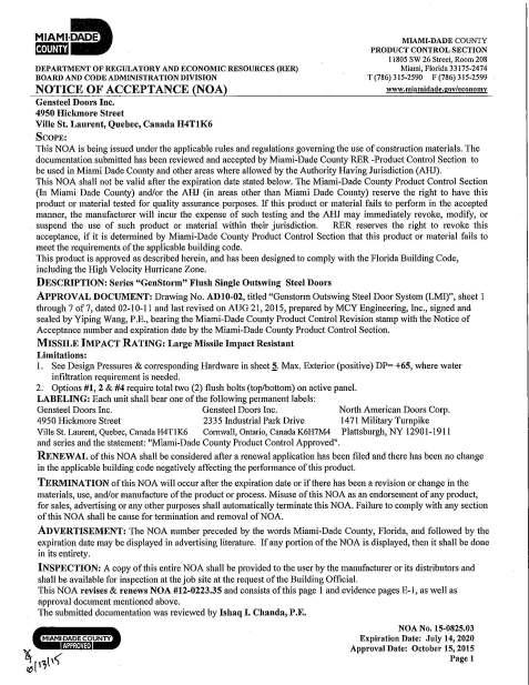 Gensteel - Impact Door - 15-0825-03_Page_1.jpg