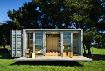 shipping-container-house-3-800x500-source-www_imgur__com-min-e1442556355143