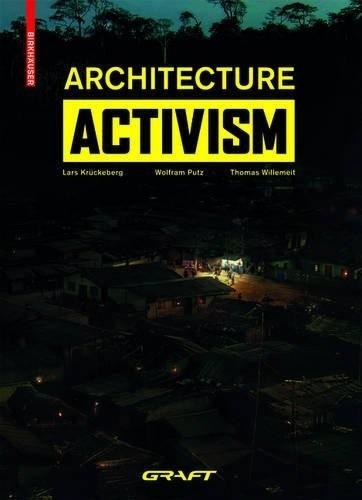 activist 2